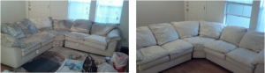 Couche Before After